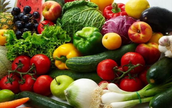 Как определить спелость овощей (практические советы)
