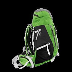 Универсальный спортивный рюкзак Speed Line 50, Red Point