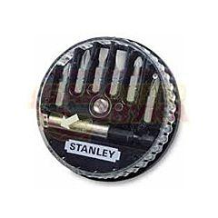Набор бит 1-68-738, STANLEY
