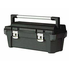 Ящик для инструмента профессиональный 1-92-251, STANLEY