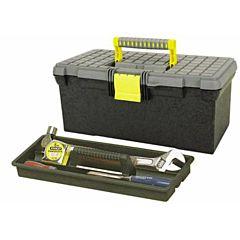 Ящик для инструмента 1-92-766, STANLEY