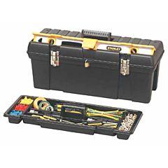 Ящик для инструмента профессиональный 1-92-850, STANLEY