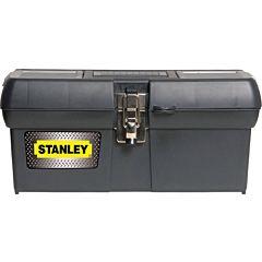 Ящик для инструмента 1-94-857, STANLEY