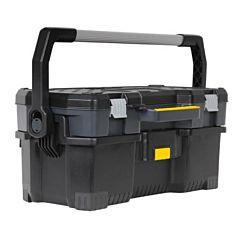 Ящик для инструмента профессиональный 1-97-506, STANLEY