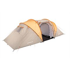 Палатка Narrow 6PE, Кемпинг