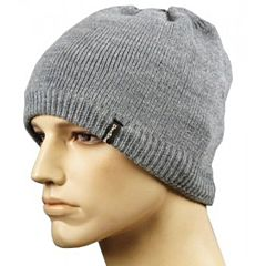 Водонепроницаемая шапка DexShell DH372-G