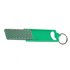 Точилка алмазная Mini-Sharp® F70E