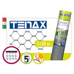 Декоративное ограждение EXAGON, TENAX