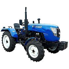 Трактор DW 244AHT, DW