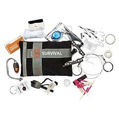 Набор выживания Gerber Bear Grylls Survival Ultimate 31-000701