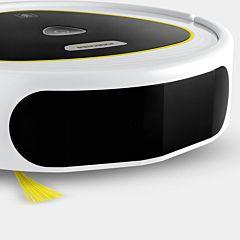 Робот-пылесос RC 3 Premium, Karcher