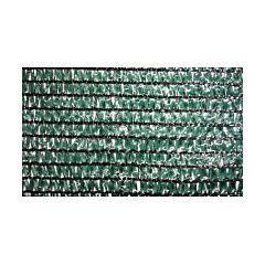Сетка светозащитная THR45, затенение 45%, Thrace