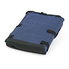 Изотермическая сумка Мега Пикник HB5-720, Кемпинг (Синяя)