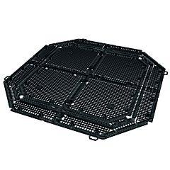 Решетка/днище компостера 400/600/900 л, Graf