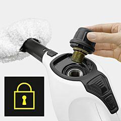 Пароочиститель SC 1 Premium, Karcher