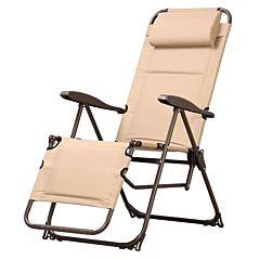 Кресло портативное ТЕ-09 SD, Time Eco