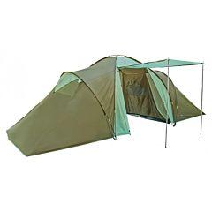 Палатка туристическая Camping-6, Time Eco
