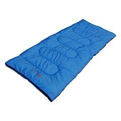 Спальный мешок Comfort-200, Time Eco