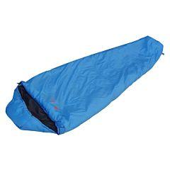 Спальный мешок Light-210, Time Eco