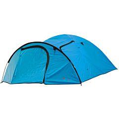 Палатка туристическая Travel Plus-4, Time Eco