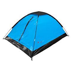 Палатка туристическая Monodome-2, Time Eco