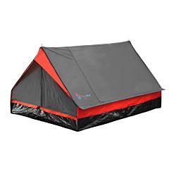 Палатка туристическая Minipack-2, Time Eco