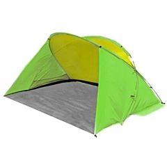 Тент пляжный Sun tent, Time Eco