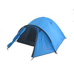 Палатка туристическая Travel-3, Time Eco