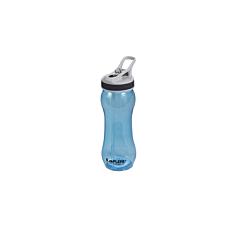 Спортивная бутылка Isotitan® Sports and Drink Bottle blue, 0,6L, La PLAYA