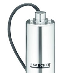 Глубинный насос BP 4 Deep Well, Karcher