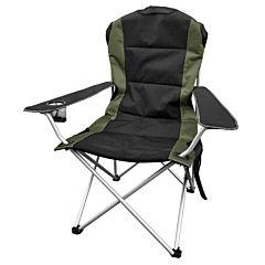 Кресло портативное ТЕ-15 SD, Time Eco