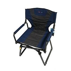 Кресло портативное ТЕ-27 АD-120, Time Eco