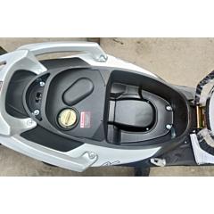 Мотороллер SP150S-19, Spark