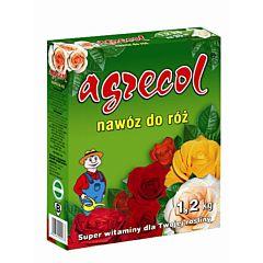Для роз, AGRECOL