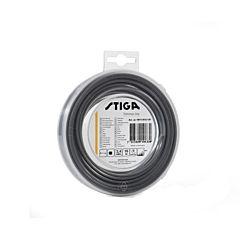 Дополнительная нить квадратная STIGA 1911-9157-01