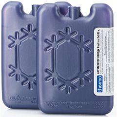 Аккумулятор холода Thermo Cool-ice 2*200 г, Thermo