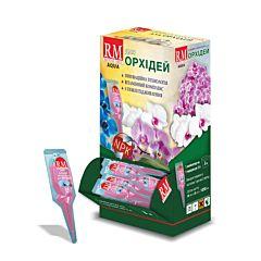 Аппликатор RM Aqua для орхидей - минеральное удобрение, Royal Mix