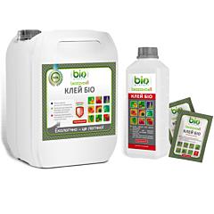 Клей Био ЕППА, Bioprotect