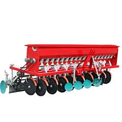 Сеялка зерновая 2BFX-24 24 рядная, ДТЗ