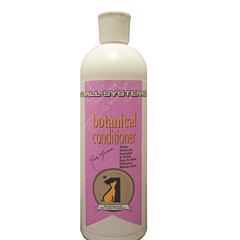 Кондиционер на основе растительных экстрактов 1 Botanical conditioner, All Systems