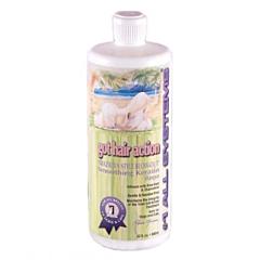 Шампунь выпрямляющий с кератином 1 Smoothing keratin shampoo, All Systems