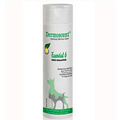 Лечебный шампунь для собак и кошек Essential 6 Sebo Shampoo, Dermoscent