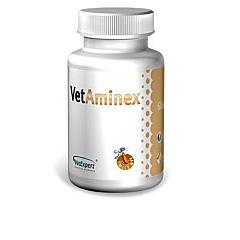 Витаминно-минеральный препарат для собак и кошек, VetExpert