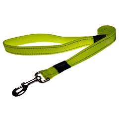 Поводок для собак утилитарность, желтый, ROGZ
