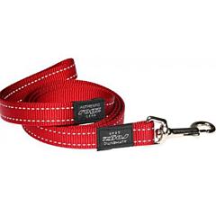 Поводок для собак утилитарность, красный, ROGZ