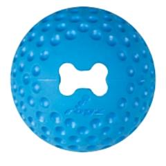 Игрушка для собак гамз, синий, ROGZ