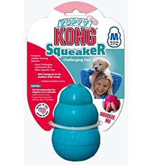 Игрушка для щенков, KONG