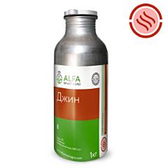 Джин, табл. — фумигант, Alfa Smart Agro
