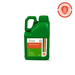 Авиценна — протравитель, Alfa Smart Agro