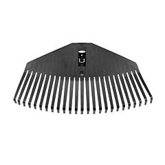 Насадка для граблей большая Fiskars Solid L (1014915)